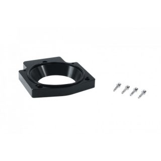 throttle-body-spacer-adapter-102mm-ls-turboworks