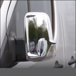 3248_9003_van-x-vw-crafter-mercedes-sprinter-mk3-abs-mirror-covers-stainless-steel-set-of-2-designed-and-made-by-van-x.co.uk