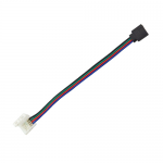 5047_13302_1Pcs-No-Soldering-Extension-Wire-4Pin-LED-Strip-RGB-connectors-PCB-Board-Wire-connector-Adapter-Cable
