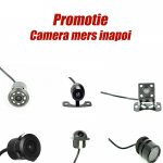 Promotie_camera_mers_inapoi