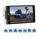 mp5-player-auto-7018b-2-din-touch-screen-7-bluetooth-usb-1072-928545