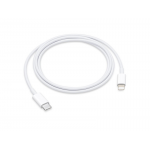quick-charge-type-c-to-lighting-cable-with-box