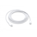 quick-charge-type-c-to-type-c-cable-with-box